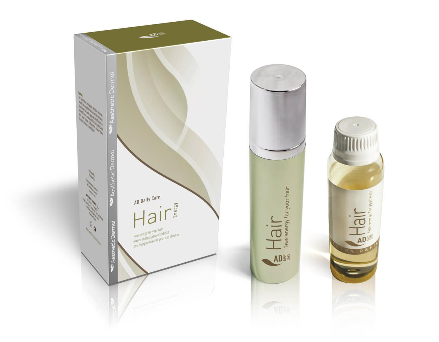 XL-Hair-Daily-Care