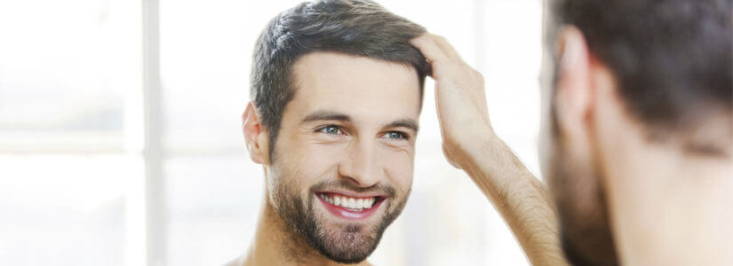xl-hair-behandeling