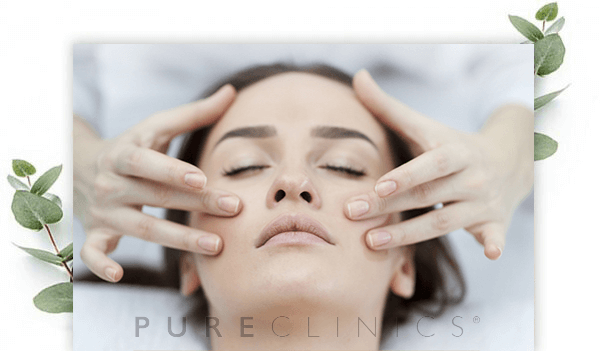 pure-easy-phytic-peel