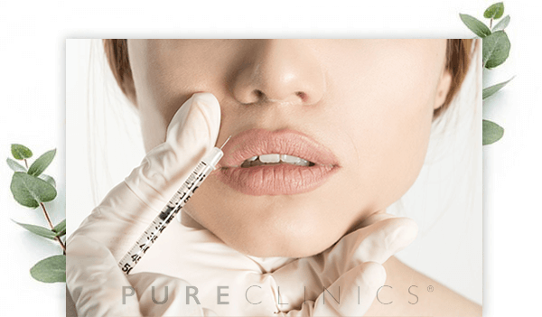 pure-skinboosters